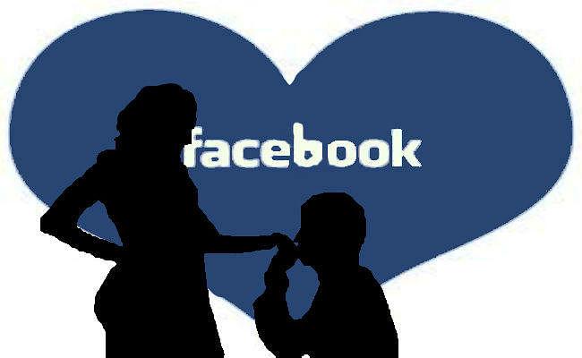 फेसबुक पर चढ़ा प्यार का परवान, कर्णाटक से वैशाली पहुंची प्रेमिका, फिर...