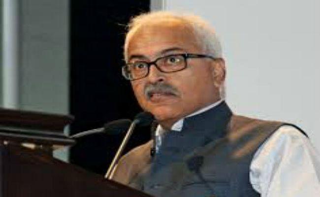 राजीव गौबा के रिटायरमेंट के बाद अजय कुमार भल्ला होंगे अगले केंद्रीय गृह सचिव