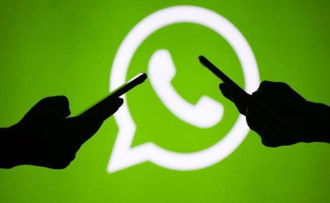 India में जल्द ही पेमेंट सर्विस की शुरुआत करेगा Whatsapp