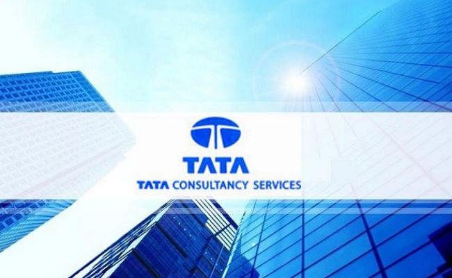 TCS Hiring पांच साल में सबसे ज्यादा, 30000 नयी नौकरियां...