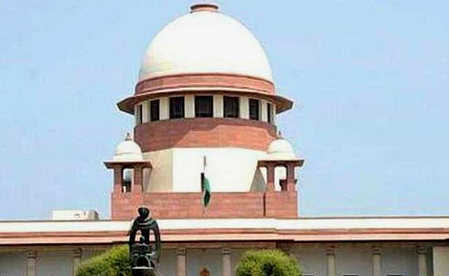 मॉब लिचिंग : : न्यायिक निर्देशों पर अमल नहीं करने पर सुप्रीम कोर्ट का केंद्र और राज्यों को नोटिस
