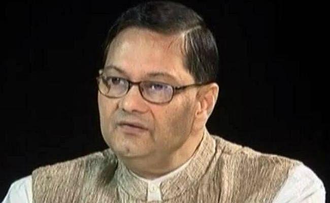 मॉब लिंचिंग के साथ धर्म को जोड़ना सही नहीं : चंद्र कुमार बोस