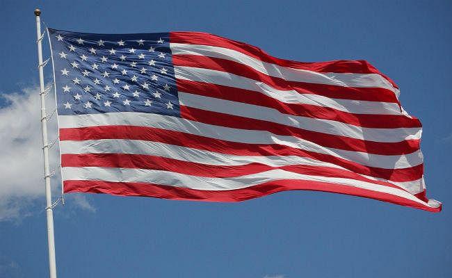 अमेरिका की आर्थिक वृद्धि दर दूसरी तिमाही में 2.1 फीसदी गिरी