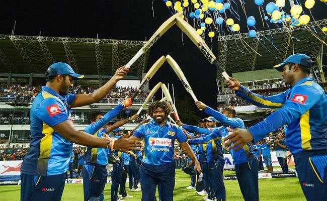 भारतीय क्रिकेटरों ने मलिंगा को भविष्य के लिए शुभकामनाएं दी, बुमराह बोले - ''मैं उनका प्रशंसक बना रहूंगा''