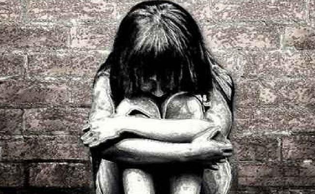 12 वर्षीय लड़की के साथ झोला छाप डॉक्टर ने की छेड़खानी, गिरफ्तार