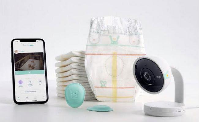 Smart Diaper: बच्चा करेगा सू-सू, तो मोबाइल पर आयेगा नोटिफिकेशन