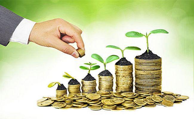 Invest Money: पैसे से पैसा बनाने का यह तरीका जानेंगे तो फायदे में रहेंगे