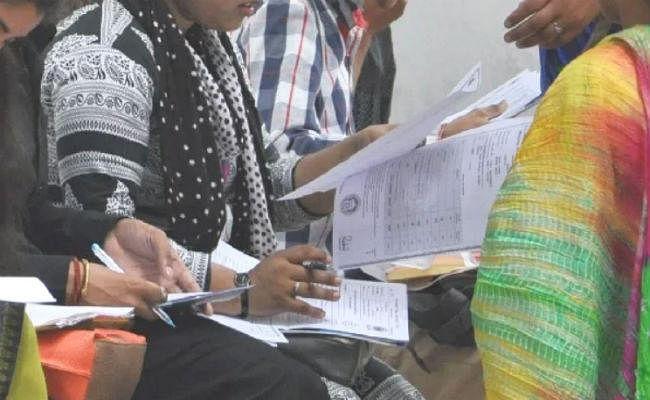 कोरोना का कहर, बिहार के बीएड कॉलेजों में सेशन गैप का खतरा
