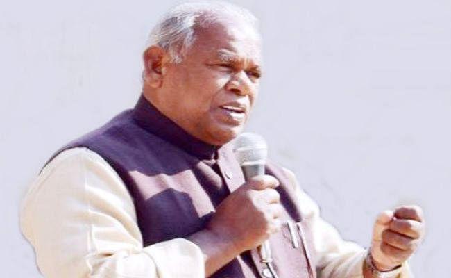 झारखंड विधानसभा चुनाव को लेकर NDA के संपर्क में है 'हम-से'', बातचीत अंतिम दौर में, कहा...