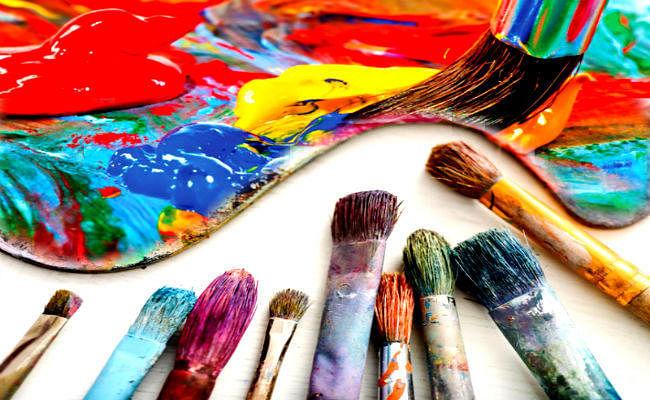 कला और क्रिएटीविटी में चाहिए करियर ऑप्शन तो इन संस्थानों में लें दाखिला