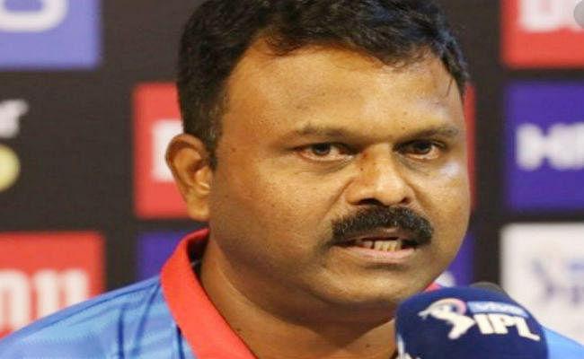 रमाकांत आचरेकर से क्रिकेट का ककहरा सीखने वाला यह भारतीय क्रिकेटर बल्लेबाजी कोच की दौड़ में शामिल
