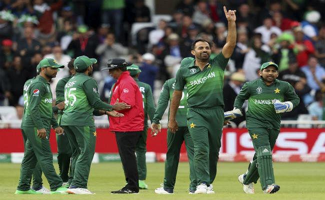 पाकिस्तान क्रिकेट में सुधार के लिए PCB का बड़ा कदम, सीनियर खिलाड़ियों को करना होगा यह काम