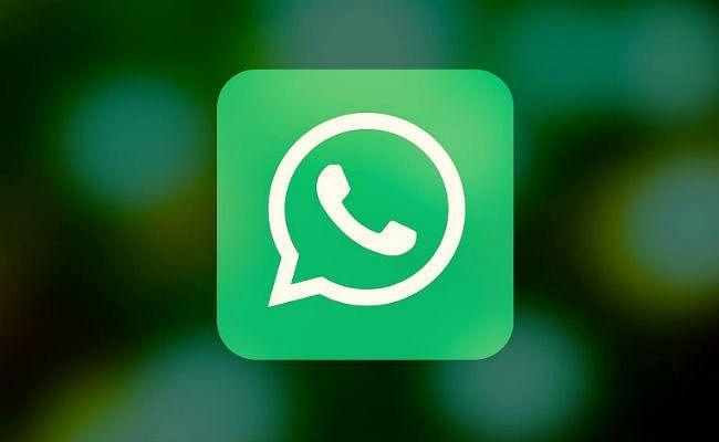 WhatsApp के लिए इंटरनेट जरूरी नहीं, कंपनी कर रही ऐसी तैयारी