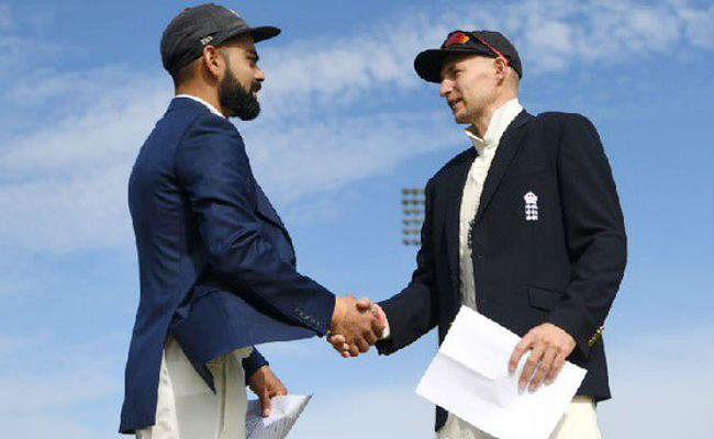 ICC ने लॉन्च किया वर्ल्ड टेस्ट चैंपियनशिप, 2 साल, 9 टीमें, 27 सीरीज और 71 मैच