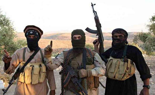 संयुक्त राष्ट्र की रिपोर्टः अलकायदा कमजोर नहीं पड़ा, लश्कर-ए-तैयबा के साथ सहयोग जारी