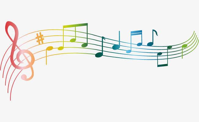 भोजपुरी गानों में ममता से लेकर ''जय श्री राम'' के बोल की है धूम, वायरल हो रहे हैं गाने