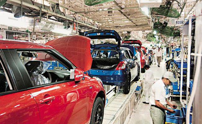 20 गुना तक महंगा हो सकता है नयी गाड़ियों का रजिस्ट्रेशन, SIAM ने जतायी चिंता