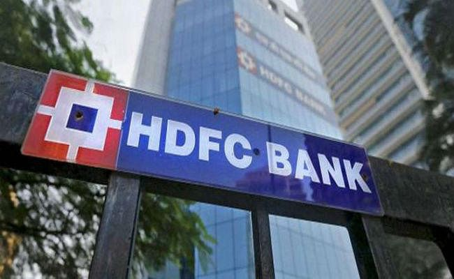 नये वित्तीय वर्ष में HDFC का तोहफा, एफडी पर बढ़ायीं ब्याज दरें, जानें क्या और किन्हें होगा लाभ
