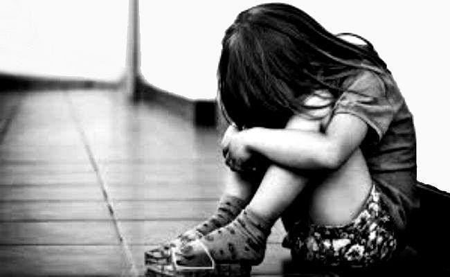 विवाद के बाद पत्नी के मायके जाने पर जीजा ने तीन साल की साली को अगवा कर किया यौन उत्पीड़न, ...जानें क्या है मामला?