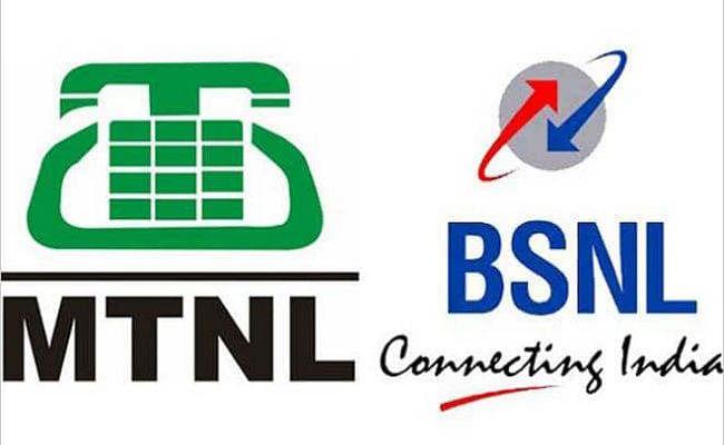 BSNL, MTNL कर्मचारियों को है वेतन का इंतजार, पांच अगस्त तक मिलने की उम्मीद