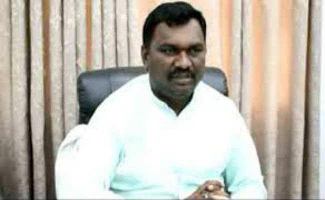 Jharkhand News : झारखंड के एक प्लांट में बड़ा हादसा, 3 मजदूरों की मौत, विधायक अमर बाउरी ने लगाये ये आरोप