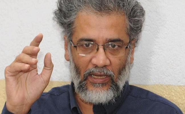 धारा 370 और धारा 35ए को तुरंत बहाल किया जाये : दीपंकर भट्टाचार्य