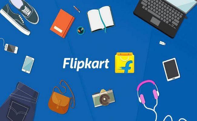 Amazon, Netflix जैसों से मुकाबले के लिए Free Video Service शुरू करेगी Flipkart