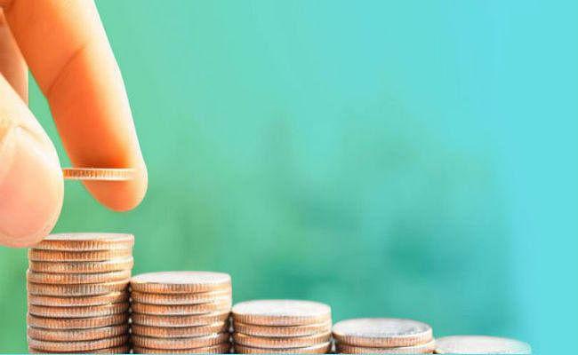 Bajaj Finance की ऑनलाइन FD में तुरंत निवेश करें