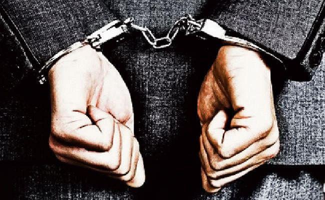 पटना : मादक पदार्थों के तस्करों की संपत्ति होगी जब्त