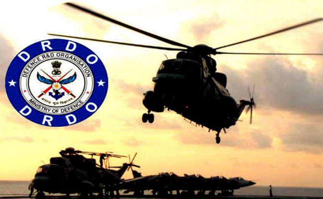 डिफेंस रिसर्च एंड डेवलपमेंट ऑर्गनाइजेशन ने 290 पदोंं पर भर्ती के लिए निकाली वैकेंसी, 30 अगस्त तक करें आवेदन