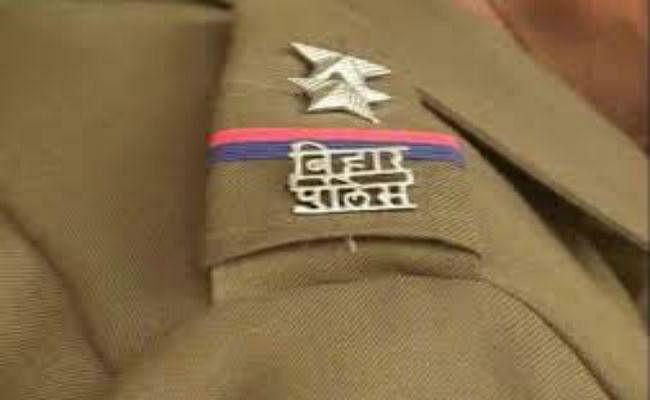 बिहार में दागी इंस्पेक्टरों की संख्या करीब 800, ऐसे पुलिस अफसरों को माना गया दागी