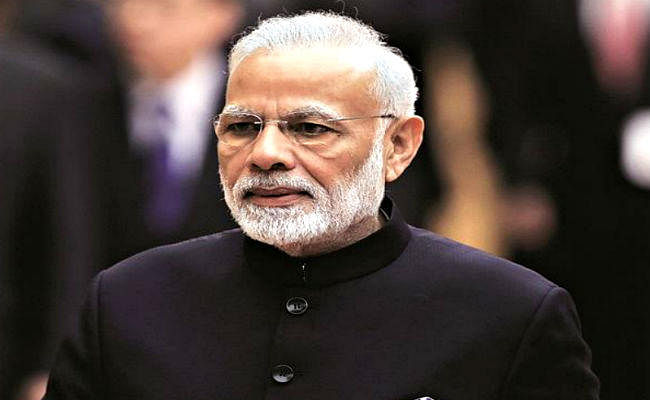 दो दिन के भूटान दौरे पर जाएंगे प्रधानमंत्री नरेंद्र मोदी, आपसी संबंधो को मजबूत करने पर रहेगा जोर