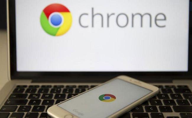 Google Chrome का नया फीचर बदल देगा Copy-Paste का अंदाज