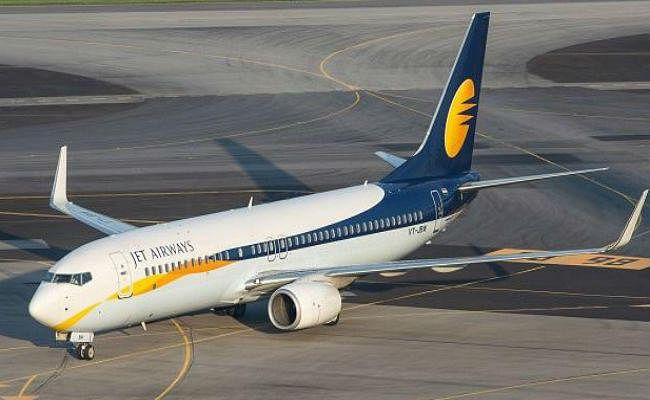 वेदांता रिसोर्सेज के अनिल अग्रवाल ने बंद पड़े Jet Airways को खरीदने से किया इनकार
