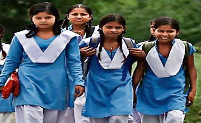 नये सिलेबस के लिए टीचरों को दी जायेगी ट्रेनिंग, बिहार सरकार बना रही पॉलिसी, एक माह में आयेगी रिपोर्ट