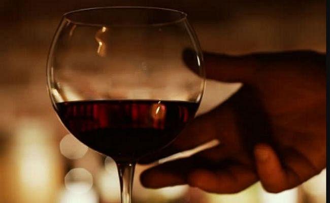 पंजाब सरकार गानों में नशे की बड़ाई करने वालों के खिलाफ लायेगी कानून