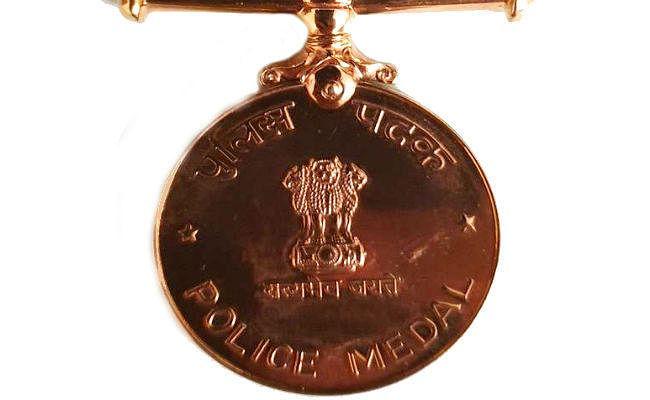 स्वतंत्रता दिवस पर बिहार के कई कर्मियों को राष्ट्रपति पदक, ...देखें पूरी सूची