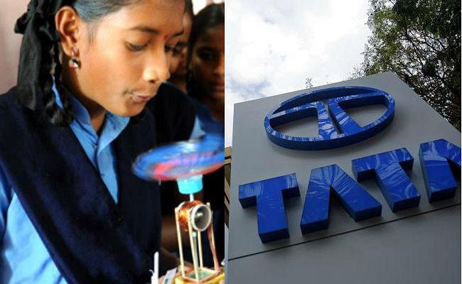 TATA Trust के साथ मिलकर आधुनिक प्रशिक्षण और कौशल विकास केंद्र स्थापित करेगी सरकार