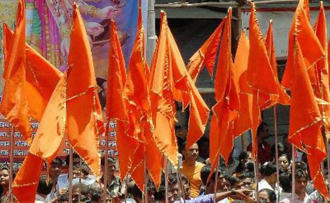 अब राम मंदिर निर्माण की जगी आस नवंबर में फैसले की उम्मीद : विहिप