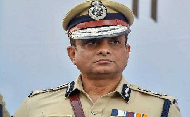 CBI ने Rose Valley मामले में कोलकाता के पूर्व पुलिस कमिश्नर राजीव कुमार को किया सम्मन
