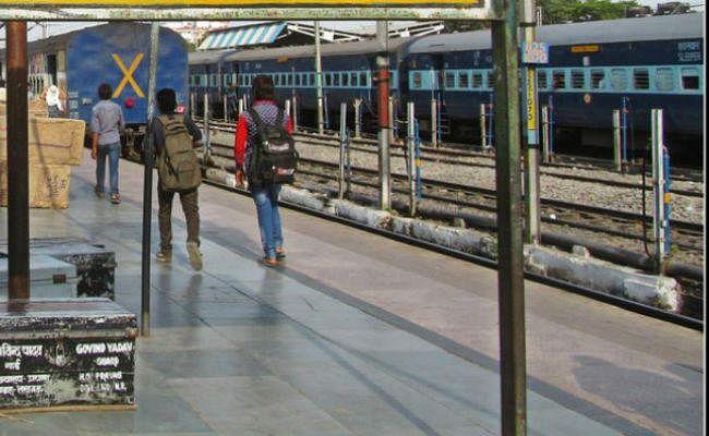 दिल्ली-कोलकाता का सफर अब 12 घंटे में, आज व कल रद्द रहेगी फतुहा इस्लामपुर पैसेंजर ट्रेन