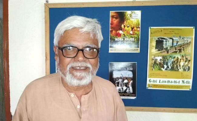राज्यसभा टीवी पर 18 अगस्त को रात 10:30 बजे मेघनाथ के साथ देखें 'गुफ्तगू'