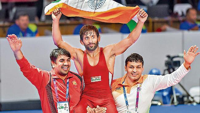 Olympics : भारतीय 4X400 रिले टीम ने तोड़ा एशियाई रिकॉर्ड, फिर भी फाइनल में नही बना पाई जगह