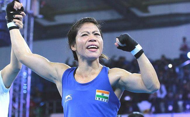 Tokyo Olympics में भारत को आज भी मिलेगा मेडल! मैरी कॉम, पीवी सिंधु दिखाएंगी दम, देखें भारत का पूरा शेड्यूल