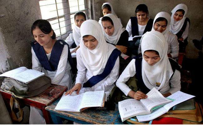 School Reopen in Bihar: 28 सितंबर से खुल जायेंगे 9वीं से 12वीं तक के स्कूल, COVID-19 के प्रोटोकॉल का करना होगा पालन