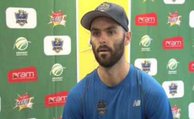 भारत दौरा से पहले दक्षिण अफ्रीका को झटका, विकेट कीपर चोटिल