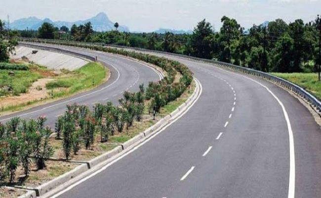पीएम मोदी 18 को ऑनलाइन रखेंगे नरेनपुर-पूर्णिया फोरलेन की आधारशिला