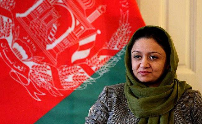 कश्मीर को अफगान शांति प्रक्रिया से जोड़ने की पाकिस्तान की कोशिश गैर जिम्मेदाराना : अफगानिस्तान