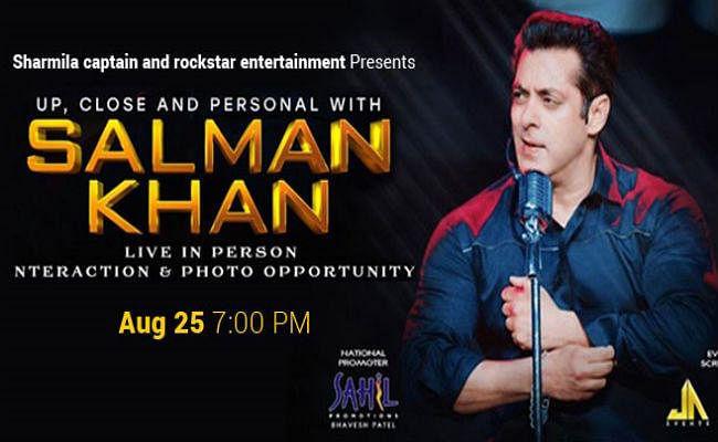 Warning: ...तो सलमान खान भी होंगे बैन?