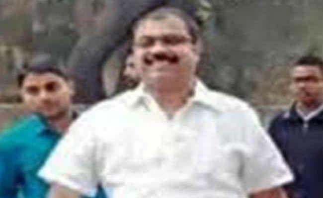 विभिन्न आपराधिक मामलों में आरोपी रहे कृष्णेन्दू को जेल से मिल गयी रिहाई, जिले के बाहर गुजारने होंगे अपने दिन
